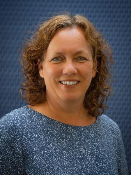 Carla van Berkel